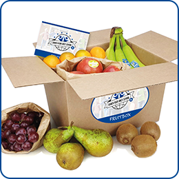 Samen-voor-onze-school-fruitbox