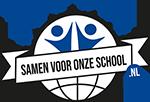 Samen voor onze school