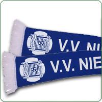 Samen-voor-onze-school-referentie-SVOC-Nieuwkuijk-clubsjaal