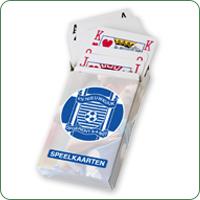 Samen-voor-onze-school-referentie-SVOC-Nieuwkuijk-speelkaarten