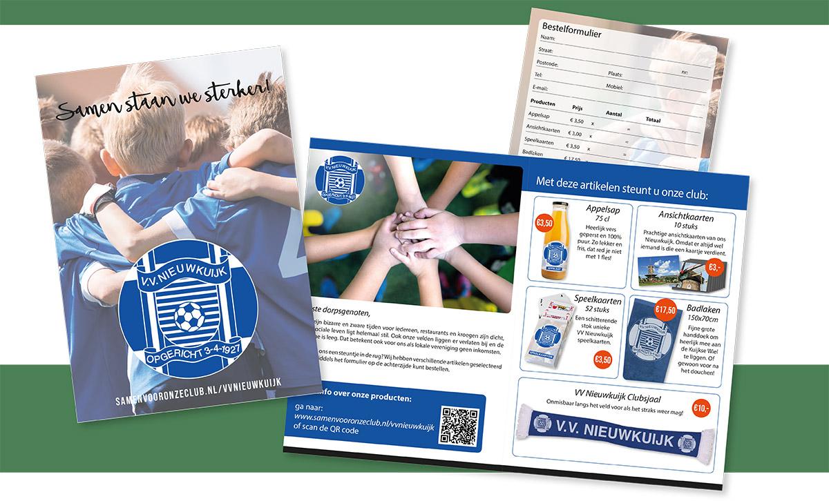 Samen-voor-onze-school-referentie-SVOC-Nieuwkuijk