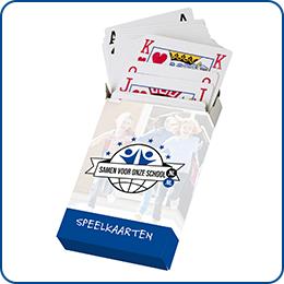Samen-voor-onze-school-speelkaarten