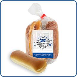 Samen-voor-onze-school-worstenbroodjes